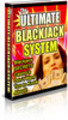 Thumbnail The Ultimate Blackjack System Secrets Casinos Dont With MRR.