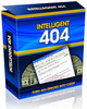 Thumbnail Intelligent 404 software With Master Resale Rights.