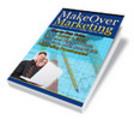 Thumbnail Make Over Marketing MRR.