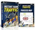 Thumbnail Ultimate Traffic Surge MRR.