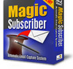 Magic Subscriber With Master Resale Rights