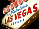Thumbnail 170 Free Things To Do In Las Vegas Have Fun In Ve with MRR