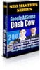 Thumbnail google adsense cash With Master Resale Rights.