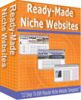 Thumbnail 12 Niche Sites With Master Resale Rights.