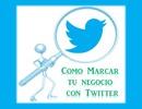 Thumbnail Usando Twitter Para Los Negocios.rar