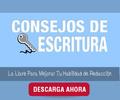 Thumbnail Consejos de Escrituras PLR