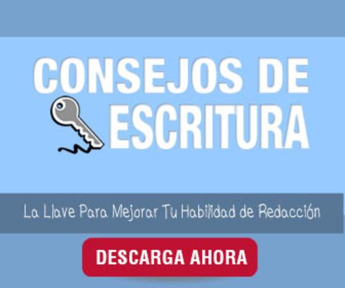 Product picture Consejos de Escrituras PLR
